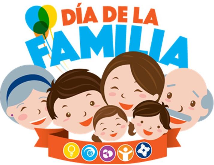 Acto Cívico Semanal: Día de la Familia – Colegio María Raquel